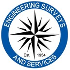 Engineering Surveys & Services Logo