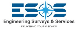 Engineering Surveys & Services